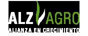 ALZ-Agro logo
